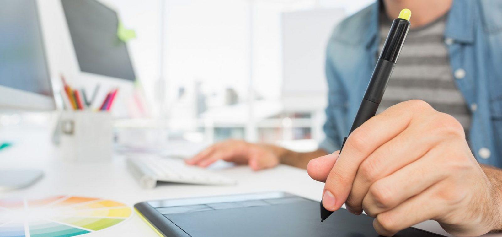 Senior digital designer job description cogs agency for Senior designer jobs
