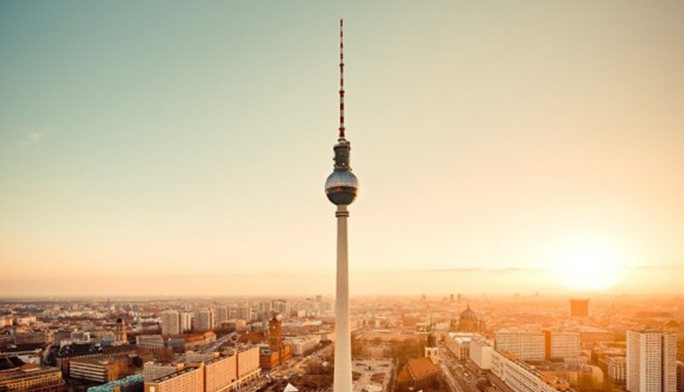 guide-to-living-and-working-in-berlin-2