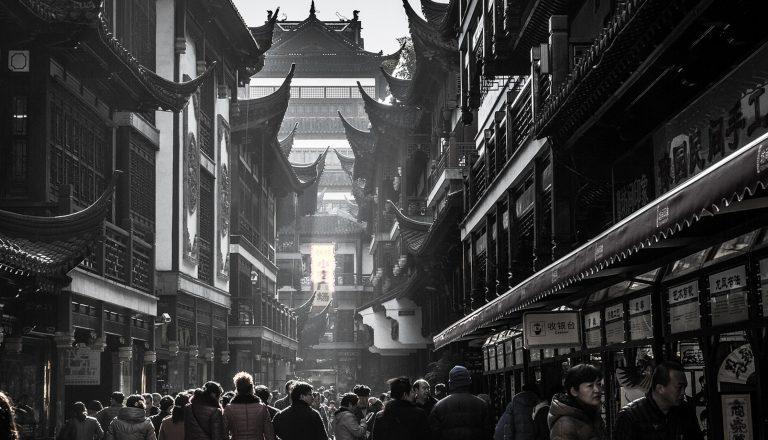 AKQA Shanghai
