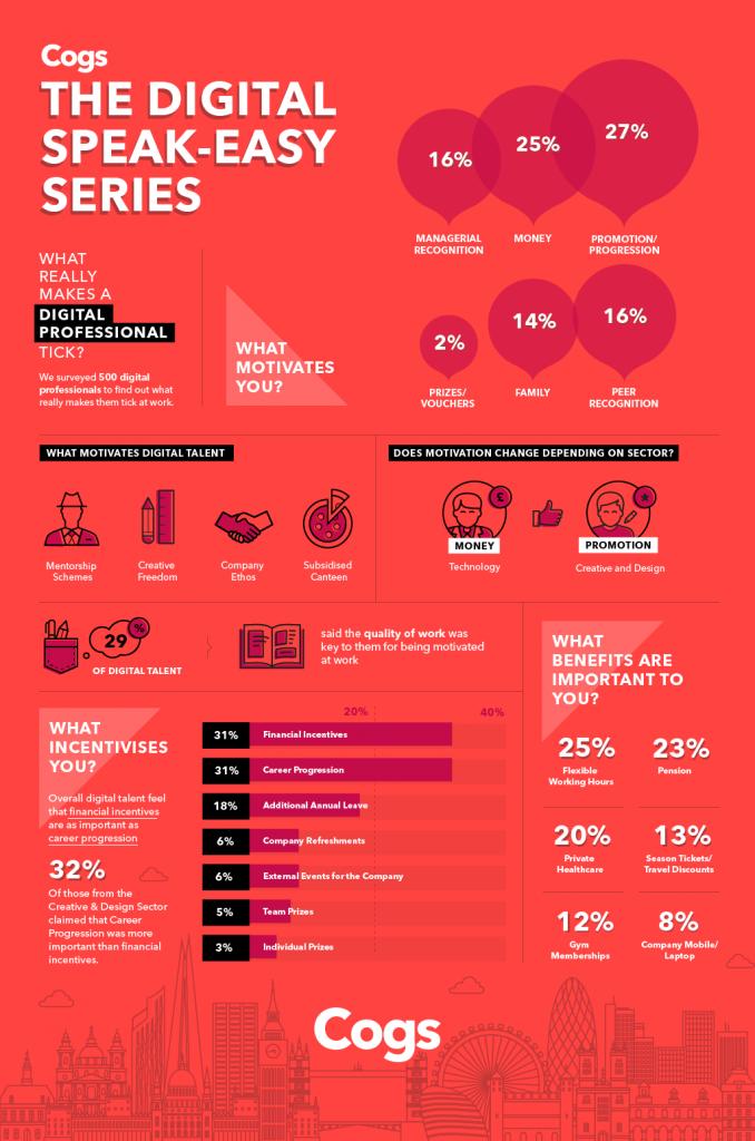 infographic-1-2