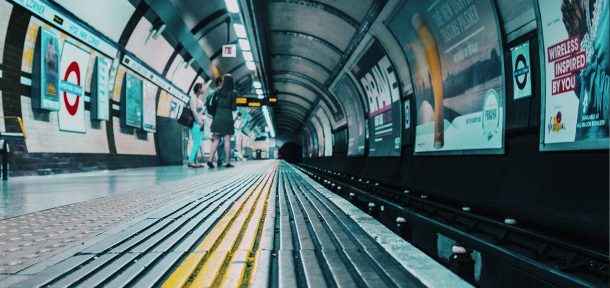 The 2018 London Salary Benchmark - Cogs Agency