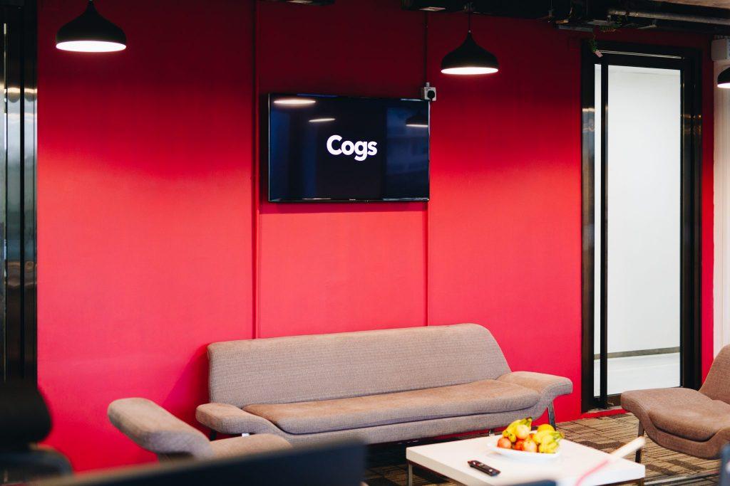 Cogs_HK_Lounge