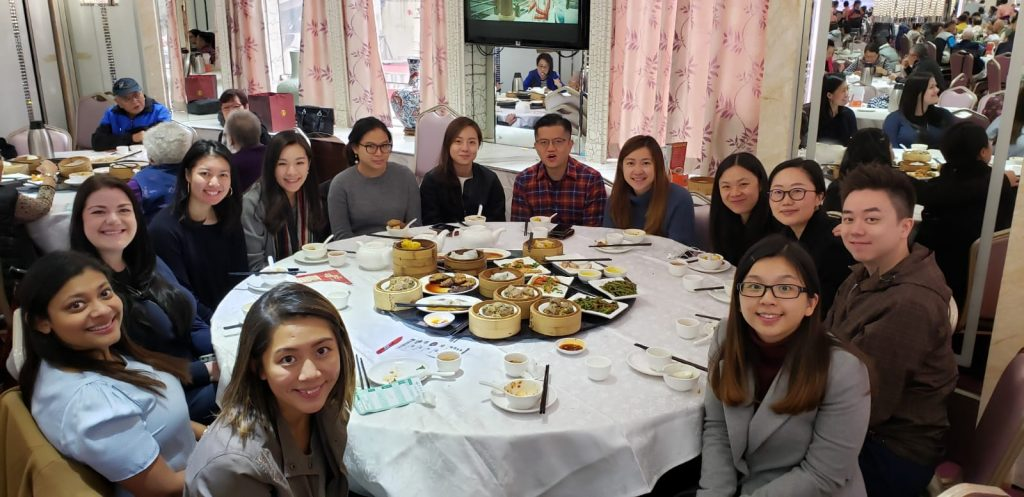 Cogs-HK_CNY-Lunch_1