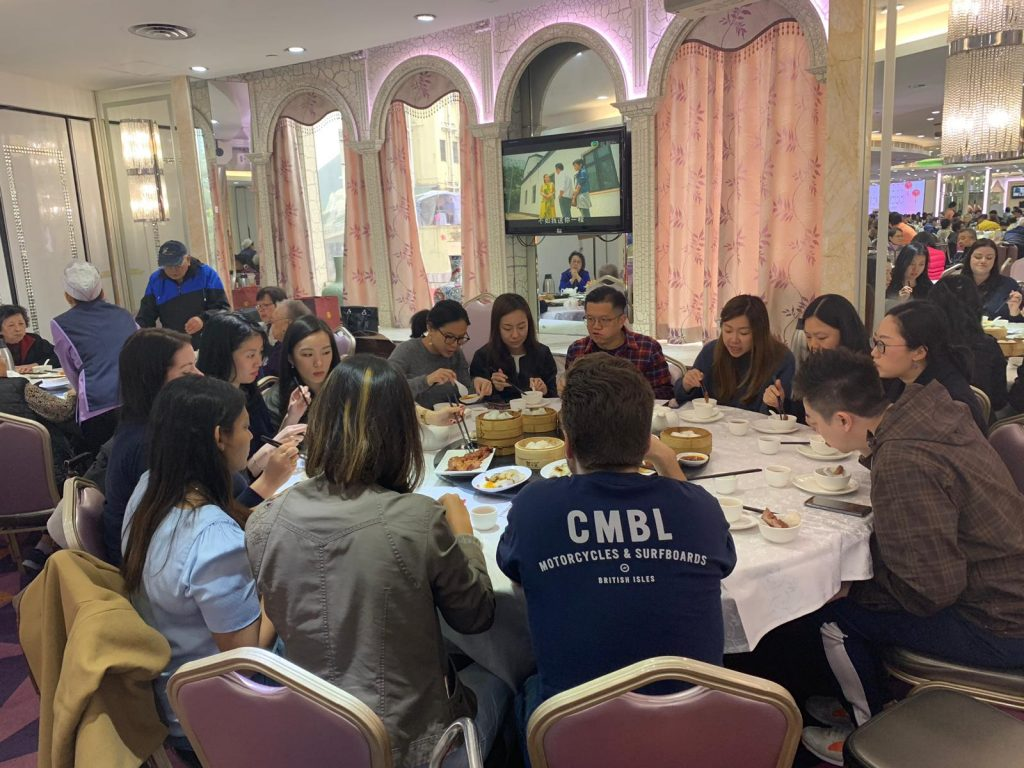 Cogs-HK_CNY-Lunch_2