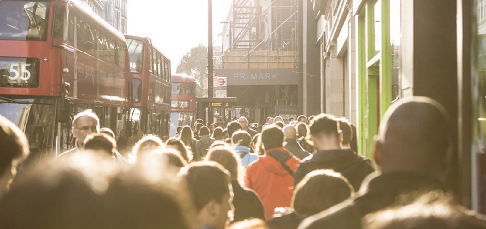 Salary Benchmarking for London 2013/2014 - Cogs Agency