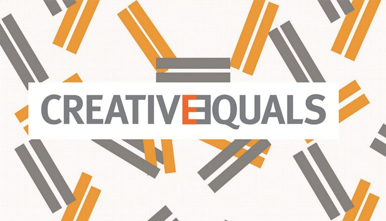 Creative Equals
