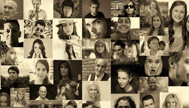 Diversity In Creative Industries