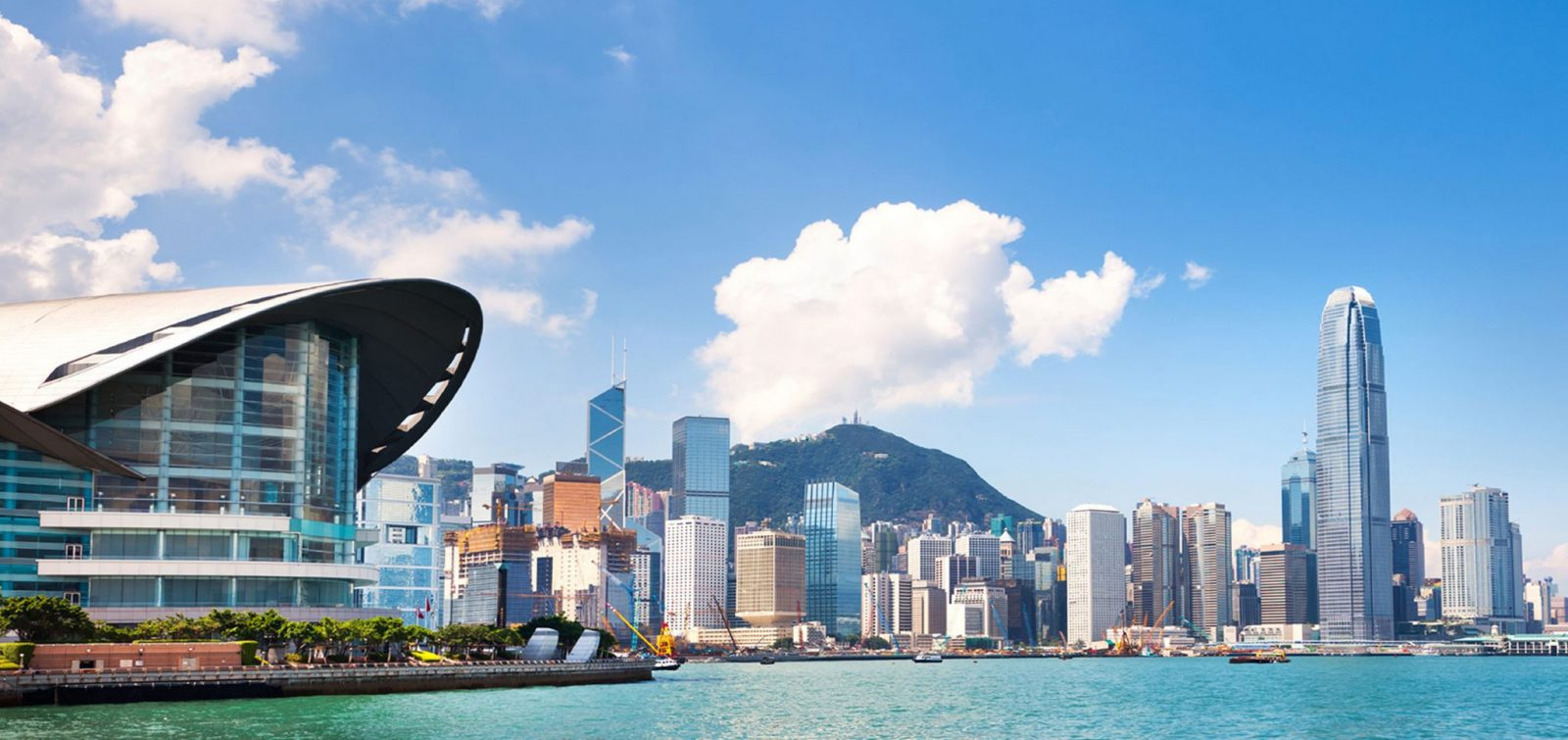 The 2017 Digital Salary Benchmark for Hong Kong - Cogs Agency