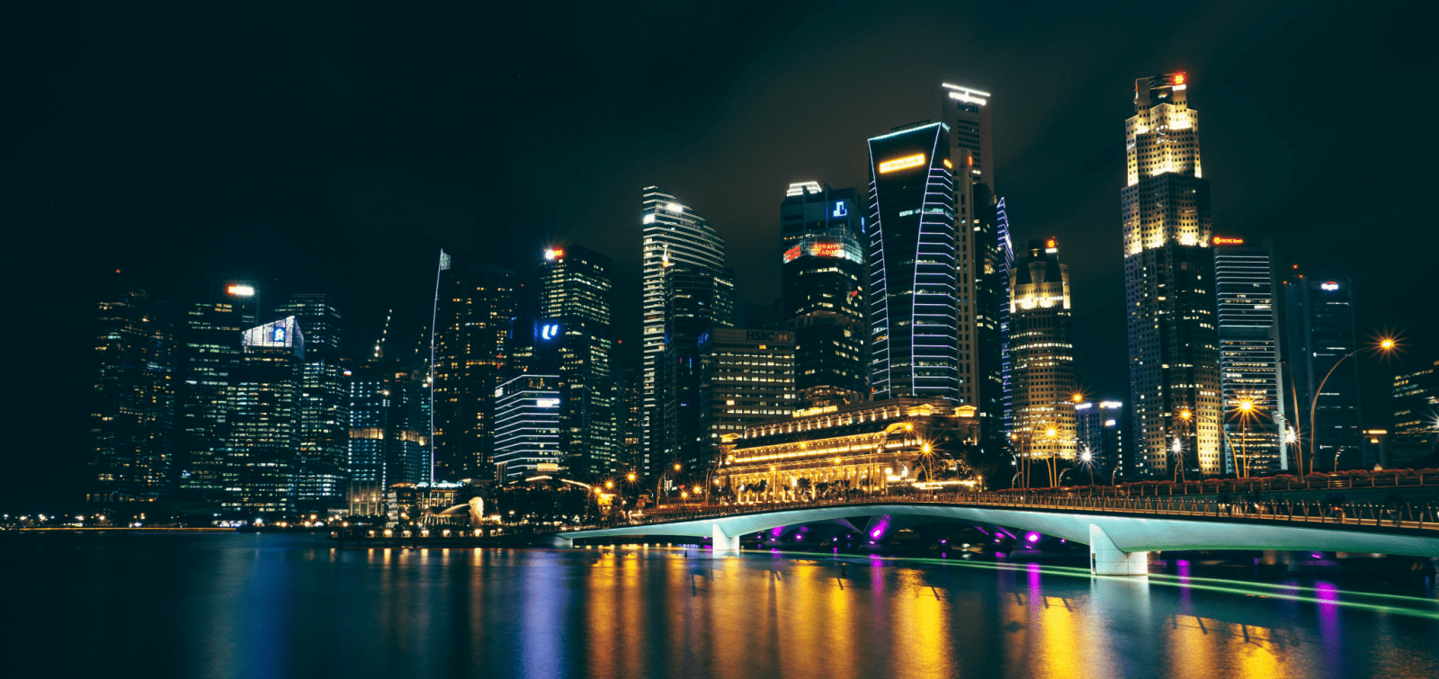 The 2017 Digital Salary Benchmark for Singapore - Cogs Agency