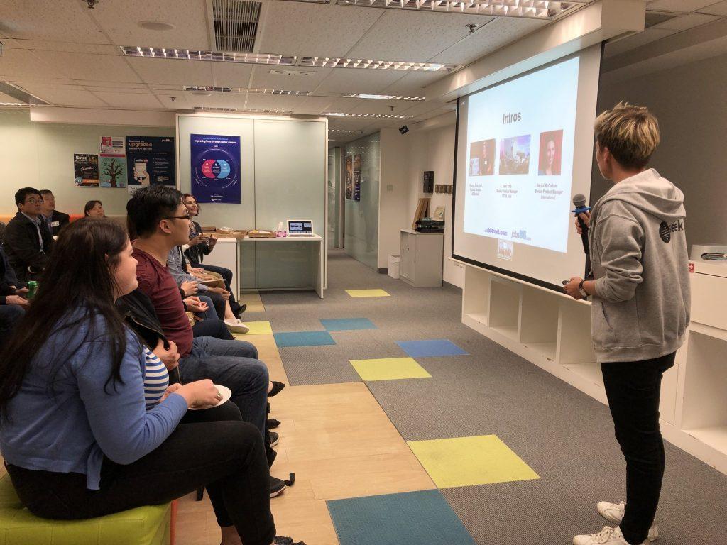 HK-Techneeks-Seek-AI-Jobseekers-2