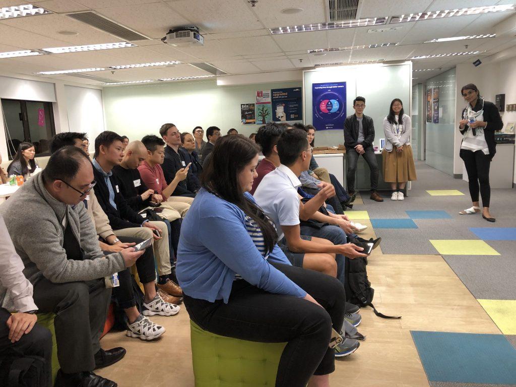 HK-Techneeks-Seek-AI-Jobseekers-5