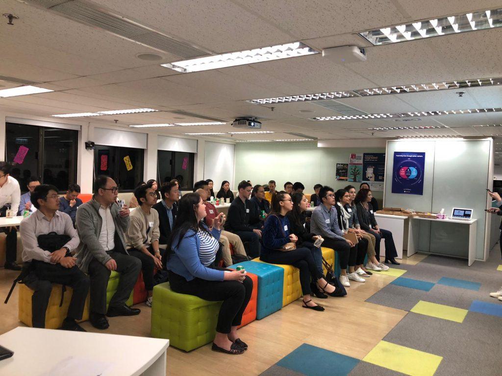 HK-Techneeks-Seek-AI-Jobseekers-6