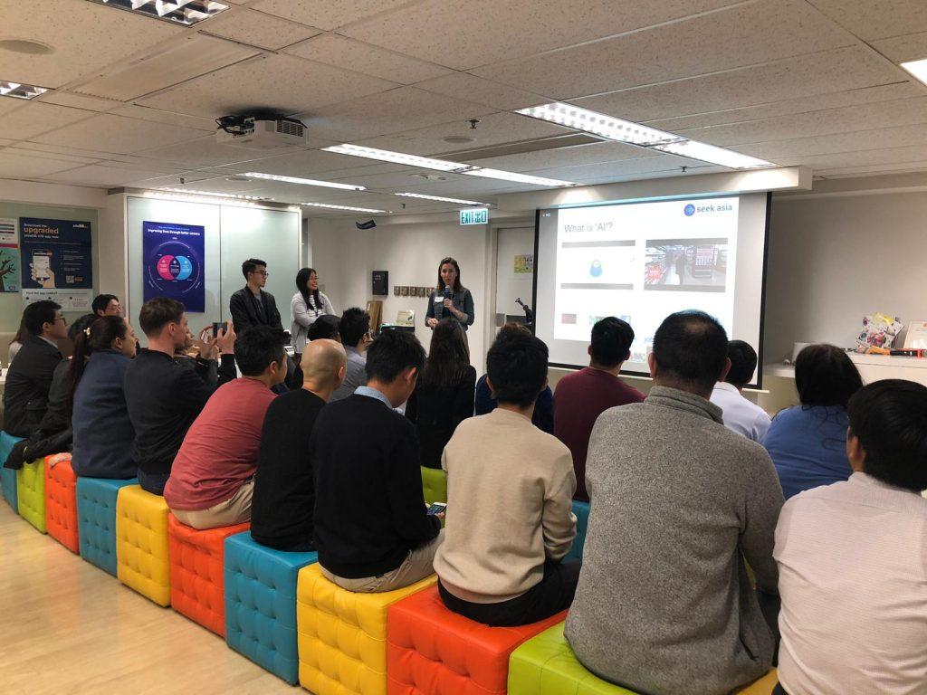 HK-Techneeks-Seek-AI-Jobseekers-4