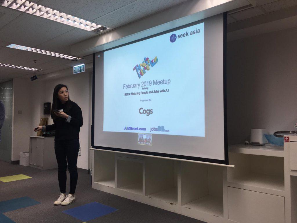 HK-Techneeks-Seek-AI-Jobseekers-1
