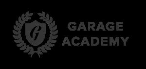 Garage Academy