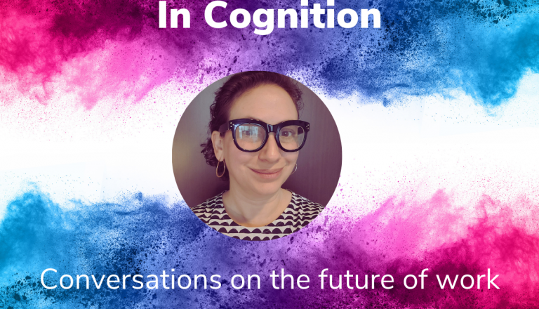 In Cognition